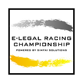 E-LEGAL RACING CHAMPIONSHIP.png