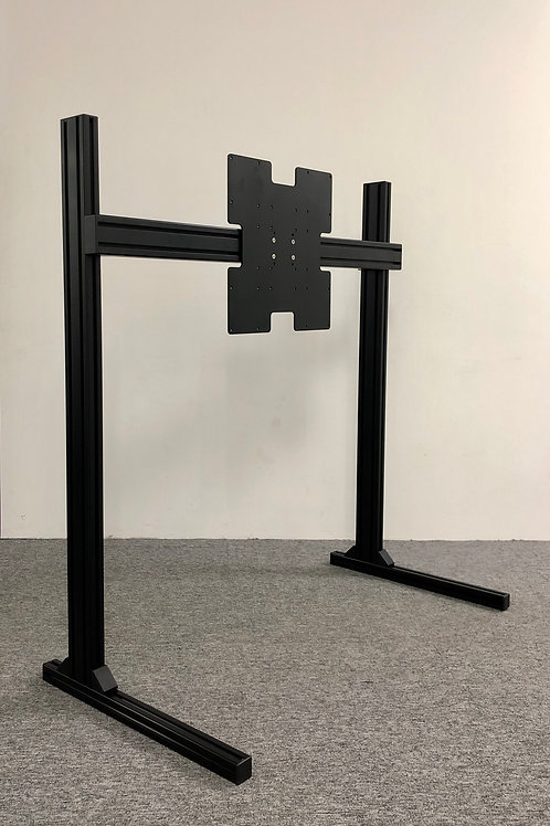 Single Monitor Stand (SMX - PRO)