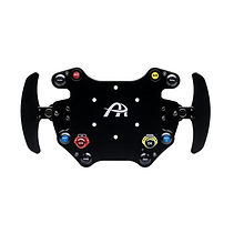 Ascher_Steering_wheel_B16L-SC_03-510x510