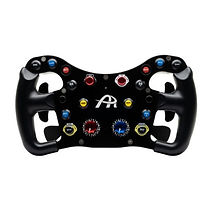 Ascher_Steering_wheel_F64-USB-V2_01-510x
