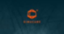 SIMUCUBE 2_Logo.png