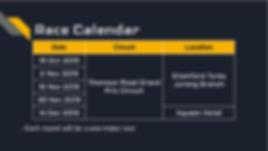 Race Calendar.png