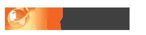 Newtools Trading Pte Ltd.png