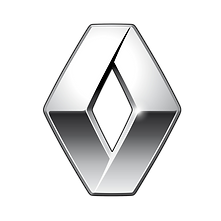 renault-png-renault-logo-png-2048.png