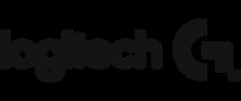 logitech_G.png