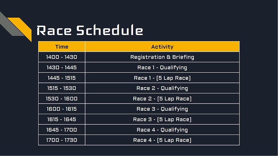 Race Schedule.png