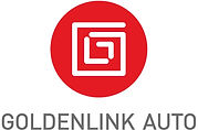 Goldenlink Auto logo.jpg