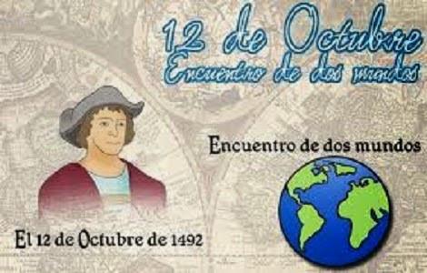 Fechas y Eventos Celebrados Durante el de Octubre En Todo el Mundo y R.D.