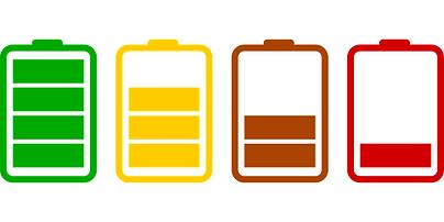 autonomia-della-batteria.png