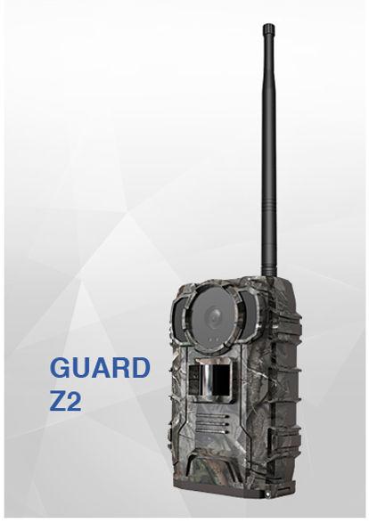 guard-z2.jpg