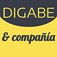 Digabe_y_Compañía-logotipo_rectangular-Digabe_del_Caribe_Y_Compañía_Cartagena-695X695.png