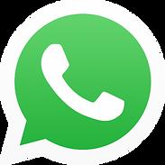 Desde Arjona cotiza filtros y aceites por WhatsApp con Digabe Filtros