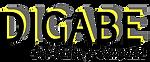 Digabe_Caribe_Compañía-horizontal-fondo_transparente.png