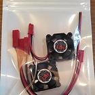 RC Car Fan, Cooling Fan, Heat Sink