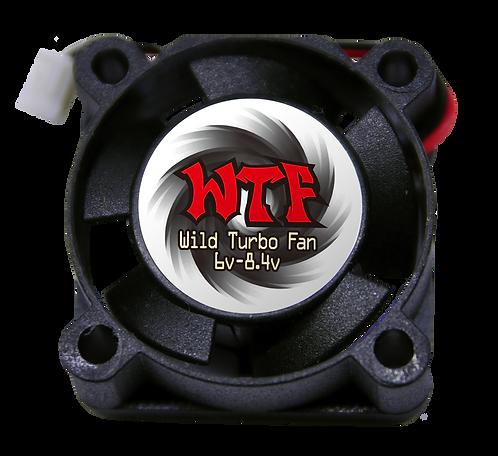 25mm Ultra High Speed ESC Cooling Fan