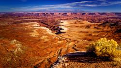Canyonlands2 National Park, Utah