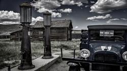 Bodie-Truck4