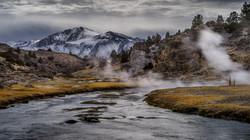Hot Creek2