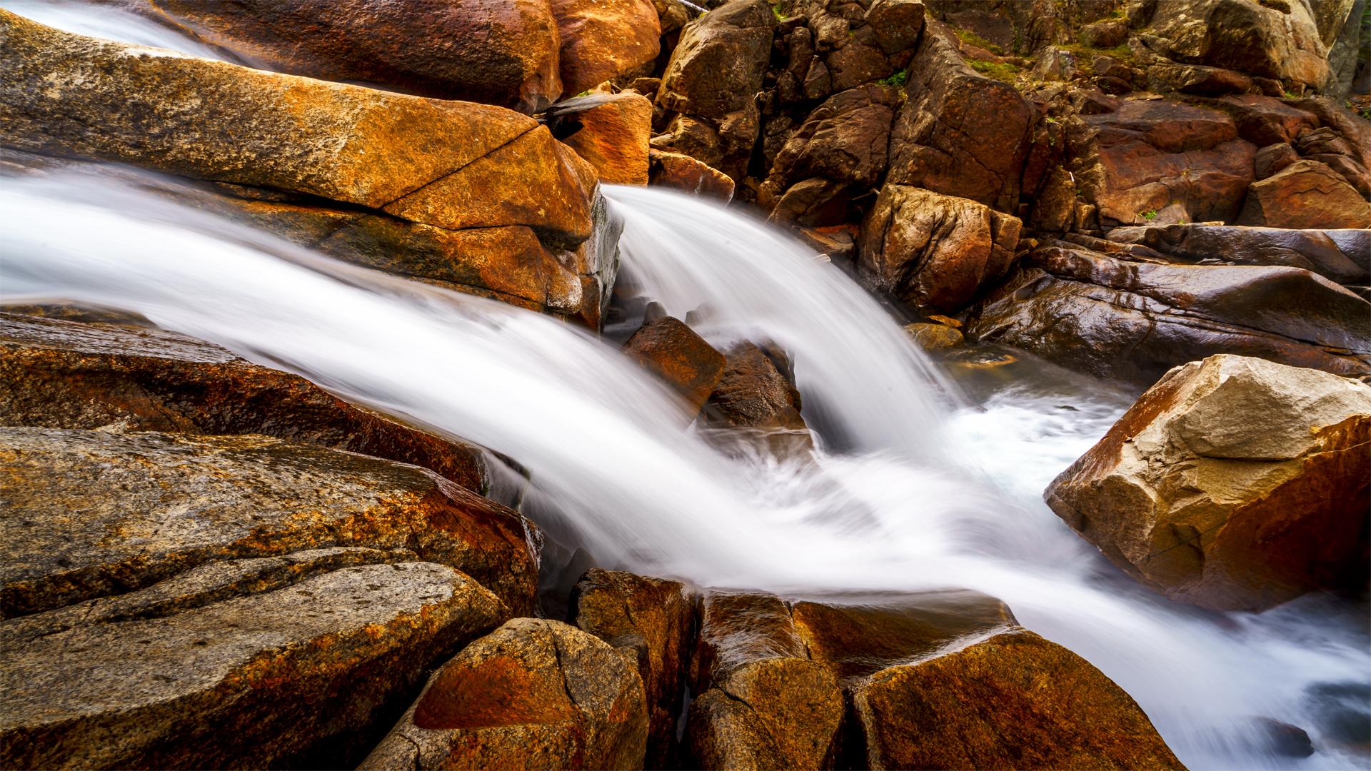LeConte Falls5