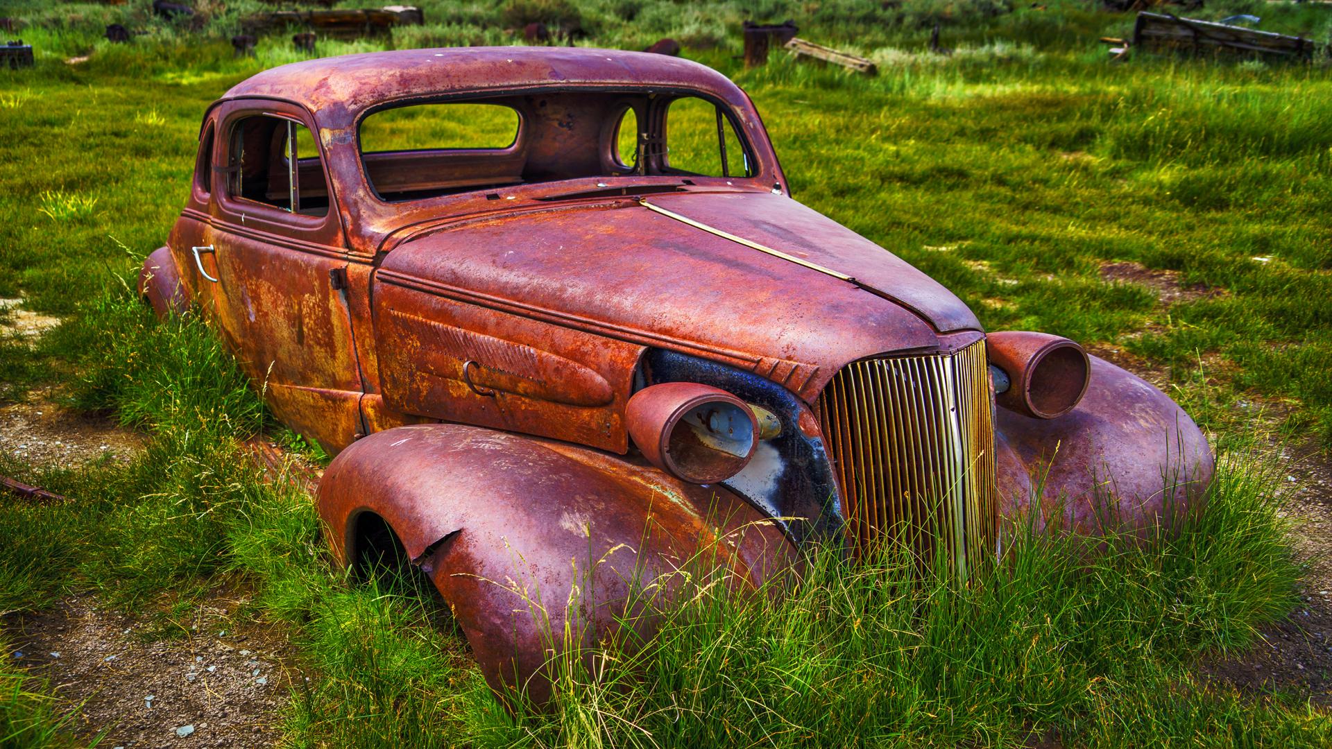 Bodie-Car2