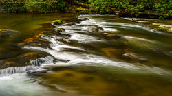 Gatlinburg-Abrams Creek3a