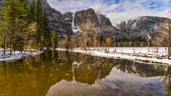 Yosemite Falls2