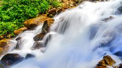 Fern Creek Cascade4