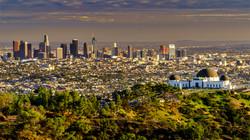 LA Griggith Park1 2-14-15