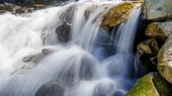 Fern Creek Cascade3