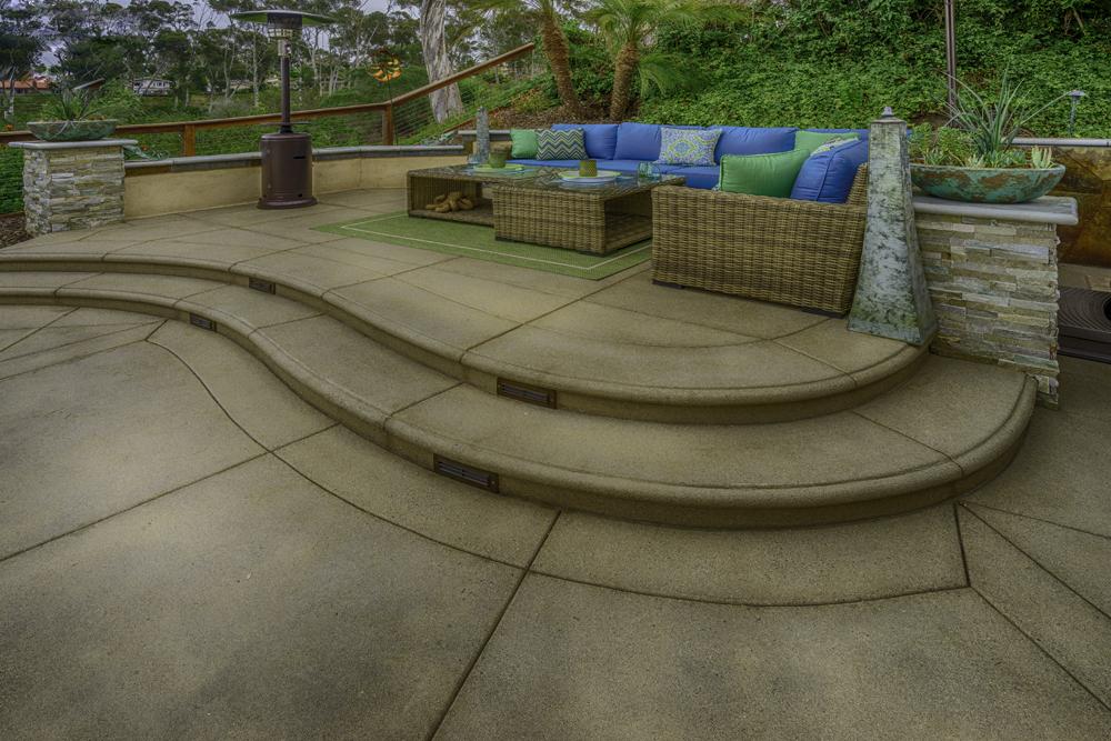 Lounge Patio2_HDRsmall