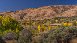 Topaz Lake Fall Color1
