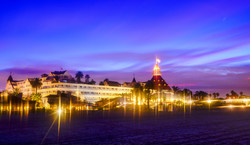 Sunrise Hotel Del1 2016-10-31