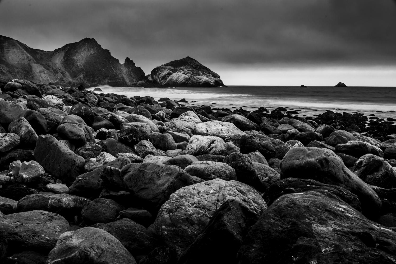 Photo of California Coast, Big Sur
