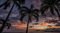Sunset Lahaina3