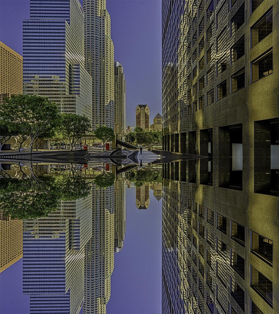 DowntownLA Inversion1