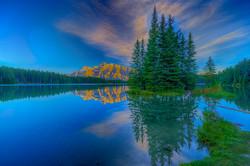 Sunrise Two JacK Lake4_HDR_1