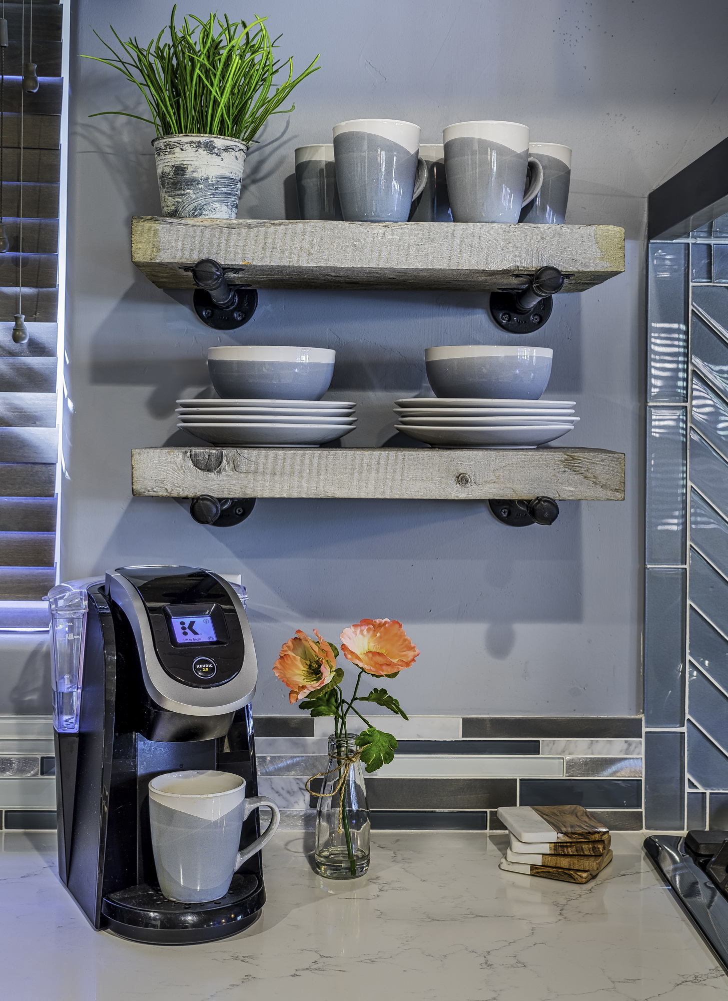 KitchenLivingRm17sml