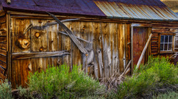 Bodie-Wall8