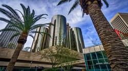 LA Cityscape5