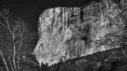 El Cap BW5