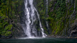 Milford Sound11