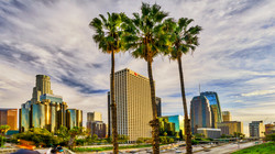 LA Cityscape3