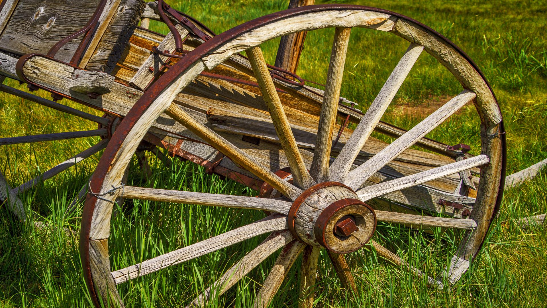 Bodie-Wheel5