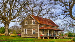 Country House1a