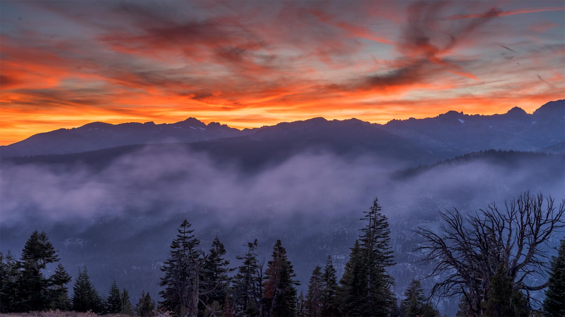 Sunset-MinaretSummit4