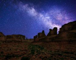 Milky Way Park Ave1sml
