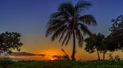 Kaanapali Sunset1