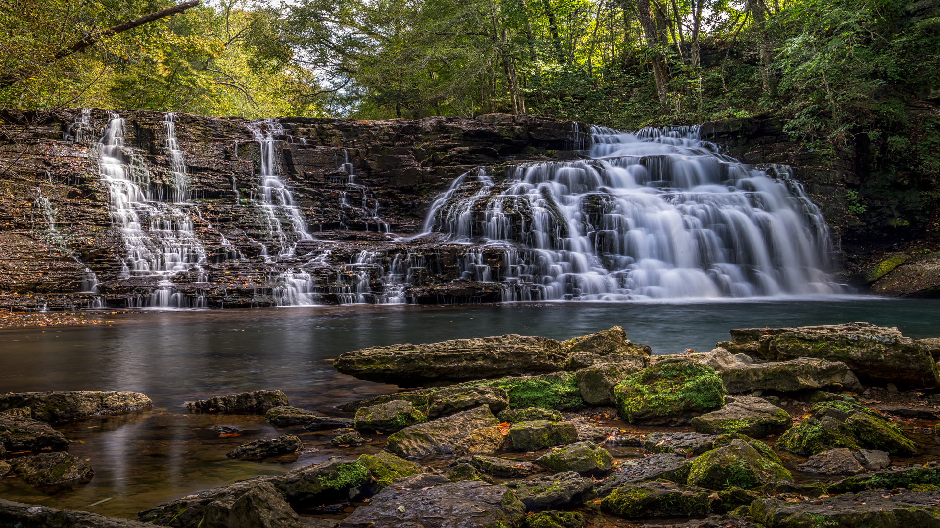 Rutledge Falls2