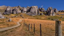Castle Rock1