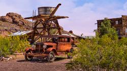 El Dorado Mine31